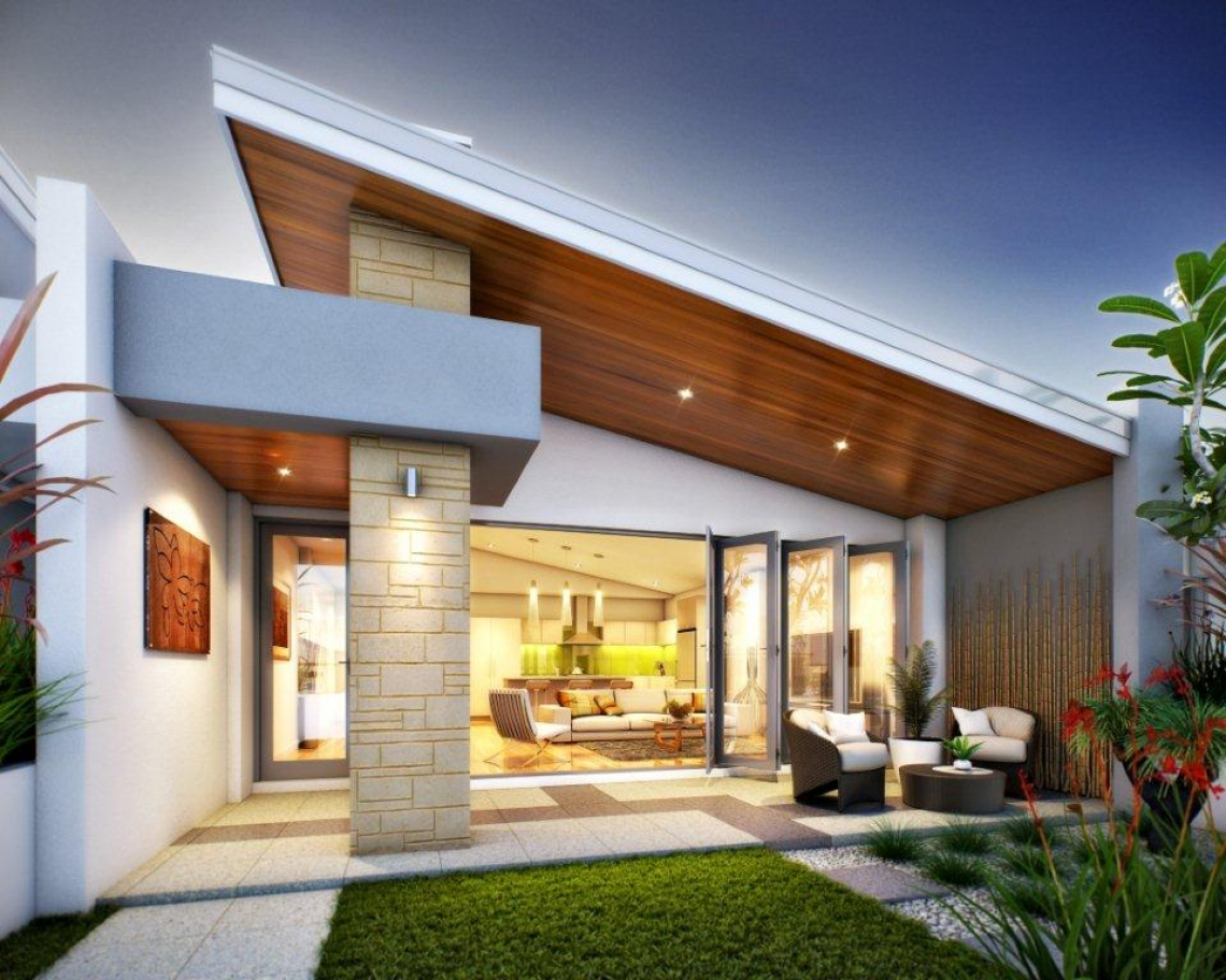 Narrow lot homes 2 storey and unit development specialist for Loft home designs perth